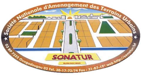 Sonatur